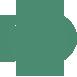 2.novagreen-novastores-button