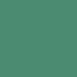3.novagreen-sigxroni-georgia-button2